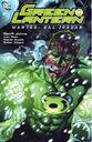 Green Lantern Wanted Hal Jordan.jpg