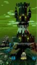 K. Rool's Keep Overworld (Donkey Kong Country 2).png