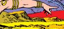 Hyrkania from Conan the Barbarian Vol 1 27 001.png