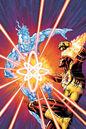 Fury of Firestorm Vol 1 15 Textless.jpg