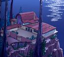 Dom Adama
