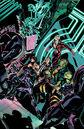 Justice League Dark Vol 1 15 Textless.jpg