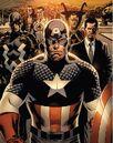 Illuminati (Earth-616) from New Avengers Vol 3 1.jpg