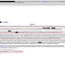 Demonware Blog