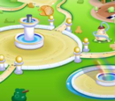 Flum's Fountain