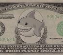 IceMyCool64/BTW 2013 - Testing Money!