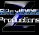 Movie Companies
