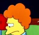 Arthur (Student)