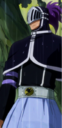 Bickslow's Tenrou Arc outfit.png