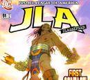 JLA Classified Vol 1 51