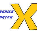 Maverick Hunter X