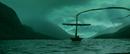 Durmstrang ship.png