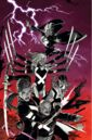Uncanny X-Force Vol 2 1 Garney Variant Textless.jpg