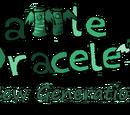 Battle of Bracelets 4: New Generation