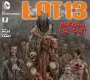Lot 13 Vol 1 3