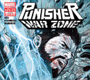 Punisher: War Zone Vol 3 3