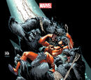 Scarlet Spider Vol 2 13