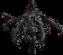 Dark Spirit