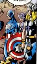 Avengers (Earth-95126) from Punisher Kills the Marvel Universe Vol 1 1 0001.jpg