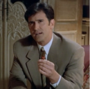 Bill Church Jr. (Lois & Clark) 001.png