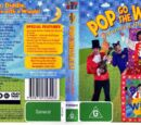 Pop Go The Wiggles (video)