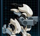 EC02 Actionfigure