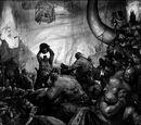 Relato Reinos Ogros