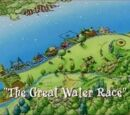 The Great Water Race
