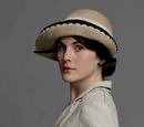 Mary Crawley