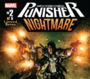 Punisher: Nightmare Vol 1 2