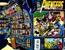 Avengers Log Vol 1 1.jpg