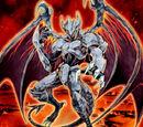 Hechizos de Devil's Strength