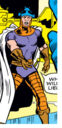 Balder Odinson (Earth-81225) from What If? Vol 1 25 0001.jpg