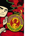 Jake Long: El dragón occidental