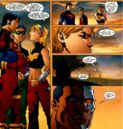 Young Justice disbanded.jpg
