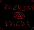 Dickme Dicki