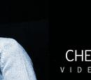 Videography - Chet Baker