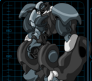 EC03 Actionfigure
