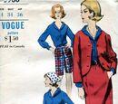 Vogue 5966