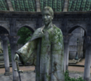 Cesarze Tamriel