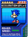 Accelerationsonic.png