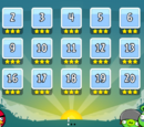Геймплей Angry Birds