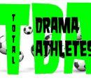 Totalna Porażka: Sportowcy