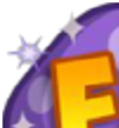 Fairy Point-icon.png