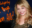 Paul.rea/Gage Golightly will not Return to Teen Wolf Season 3