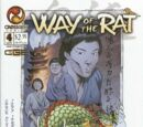Way of the Rat Vol 1 4