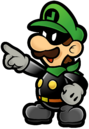 Mr. L Artwork (Super Paper Mario).png