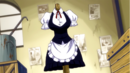 Lucy's Maid outfit.png