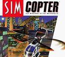 Mar99 wiki/A Polêmica de SimCopter