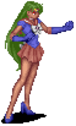 Sailor Darkseid (sprite)2.png